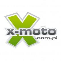 x-moto