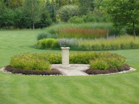 Architektura zieleni, krajobrazu lubelskie