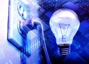 Usługi elektryczne Wesoła