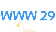 WWW 29