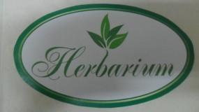 Herbaciarnia HERBARIUM
