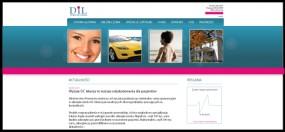 Projektowanie i reklama stron w internecie