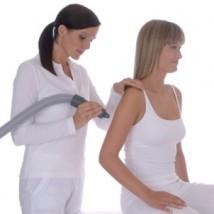 Fizjoterapia dolegliwości bólowych