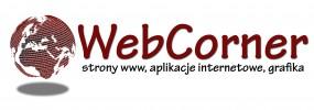 Strony Internetowe, Aplikacje Internetowe, Grafika