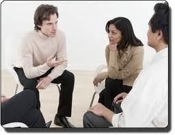 Konsultacje/porady psychologa