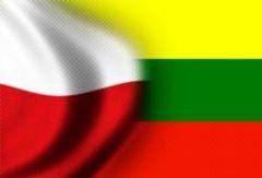Tłumaczenia - litewski