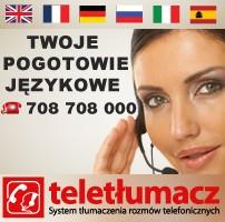 Tłumaczenie telefoniczne, tłumaczenia on-line