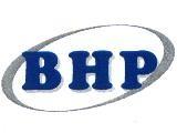Usługi BHP