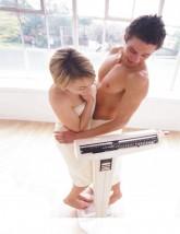 Dieta przy otyłości, nadwadze i niedowadze
