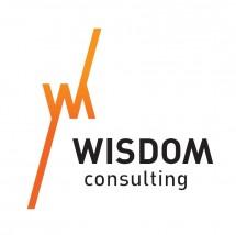 Budowanie Strategii Firmy