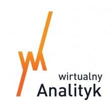 Wirtualny Analityk