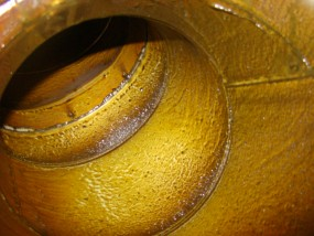Czyszczenie wentylacji wyciągowej kuchennej