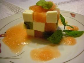 Catering Śląskie