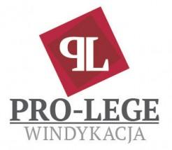 Windykacja/Obsługa Prawna