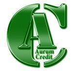 Pożyczki i kredyty - doradztwo finansowe