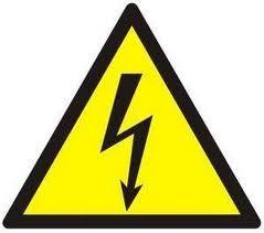 Instalacje elektryczne - doradztwo