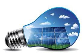 Obniż swoje rachunki za energię elektryczną