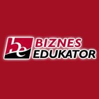 Szkolenie ze skutecznej sprzedaży - techniki sprzedaży