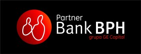 obsługa bankowa