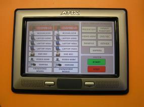 Instalacje audio-video , serwis
