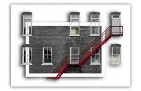 Projektowanie architektoniczno - budowlane