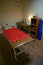 Nowoczesna Rehabilitacjia i Fizjoterapia