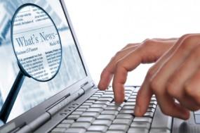 Tworzenie, modyfikacje, rozbudowa stron internetowych