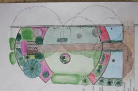 Projektowanie zieleni i ogrodów przydomowych