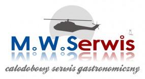 Usługa serwisowa