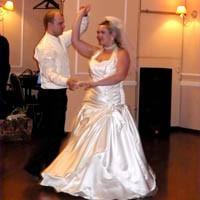 indywidualne lekcje tańca kraków