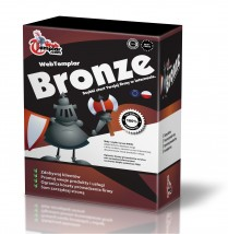 webTemplar.com BRONZE