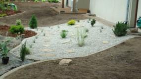 Ogrodnicze