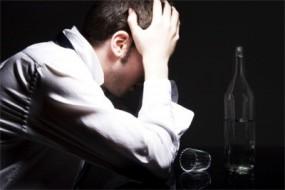 Psychoterapia uzależnienia