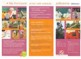 Tenis ziemny  korty  Wielkopolskie Centrum Tenisowe  Kortowo Hotel***