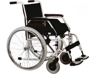 Wypożyczenie wózka - 1/miesiąc