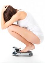 Leczenie anoreksji