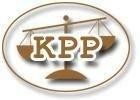 Jak zbadać stan prawny nieruchomości i inwestycji budowlanej..