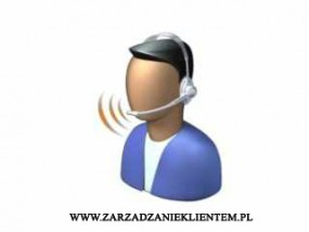 Usługi Call Center - Telesprzedaż