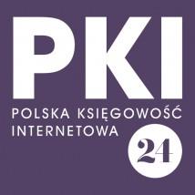 PKI Polska Księgowość Internetowa