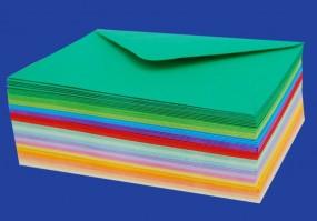 prowadzenie korespondencji listownej