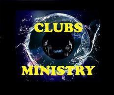 Ranking klubów