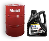 Bezpłatna wymiana oleju