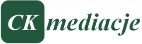 Mediacje, ugody dla Firm i osób fizycznych