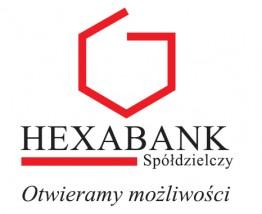 Usługi bankowe Hexa Bank Spółdzielczy