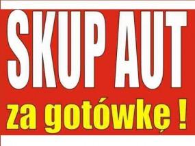 SKUP AUT Samochodów Pojazdów mabart.pl