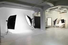 Usługi fotograficzne - fotografia produktowa