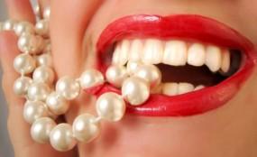 Likwidacja uśmiechu dziąsłowego