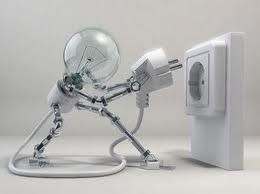 firma elektryk LBK Elektryk