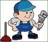 WOD-KAN-CO, instalacje gazowe, drenaże, ogrzewanie podłogowe.