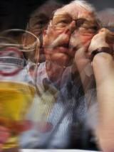 Terapia uzależnienia od alkoholu Pomorskie